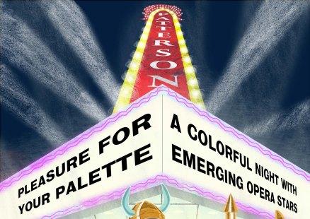 pleasure_for_your_palette_for_web.jpg